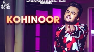 Kohinoor | ( Full HD) | Gold Mani | Kumar Sunny | New Punjabi Songs 2019 | Latest Punjabi Songs 2019