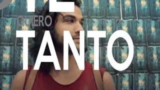 vine a buscarte - Fonseca (vídeo oficial + letra )