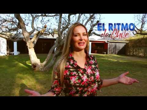 video El ritmo de Chile programa 1
