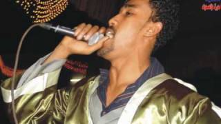 """تحميل اغاني أحمد الصادق - الله بعلم """" كلمات """" MP3"""