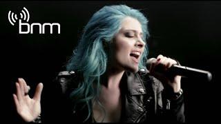 DIAMANTE - Haunted (Official Video)