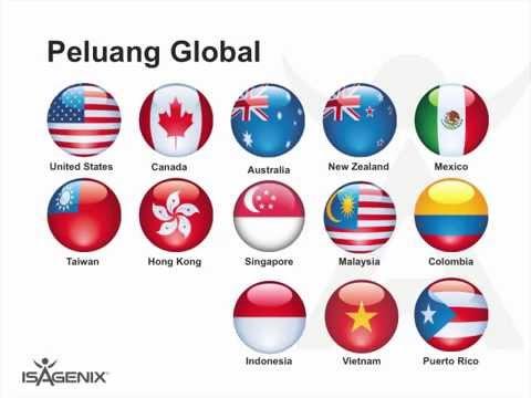 mp4 Marketing Plan Isagenix Indonesia, download Marketing Plan Isagenix Indonesia video klip Marketing Plan Isagenix Indonesia