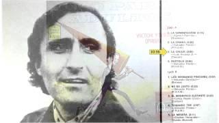 """*SOLO PARA ADULTOS* - Victor Yturbe, """"El Pirulí"""""""