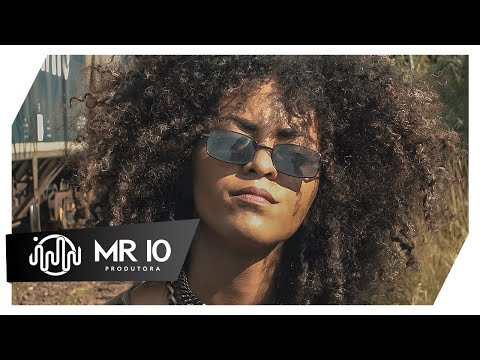 Dani Anacleto - Segue o Baile ( Street Video ) DJ L3
