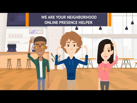 Instruction video | Webbed Feet Inc. – Request a quote today!