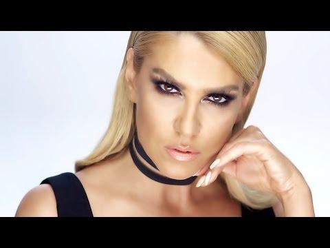 Leonora Jakupi - Diamant