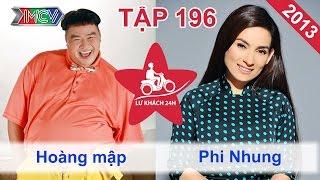 hoang-map-vs-phi-nhung-lu-khach-24h-tap-196-151213