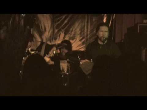 MORNE online metal music video by MORNE