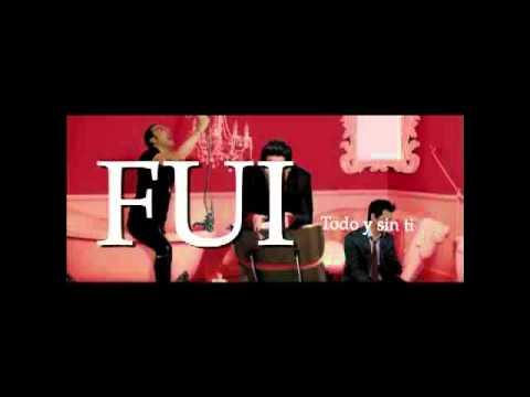 descargar musica de reik fui