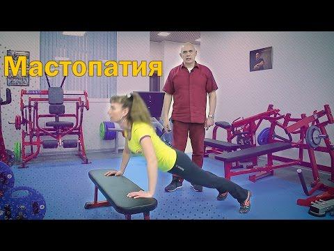 Kupić ubrania dla ćwiczeń siłowych