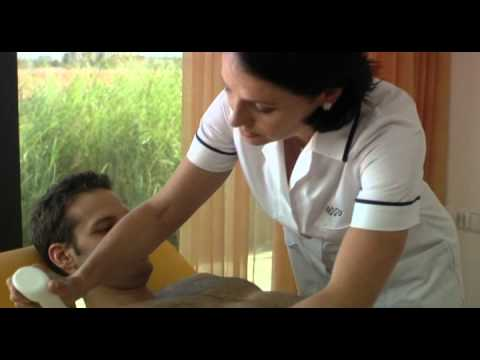 Ce osteoartropatie diabetică
