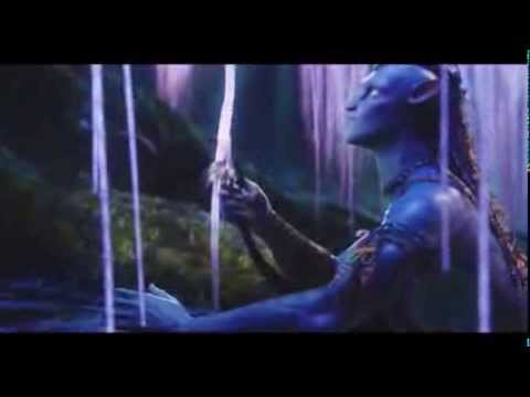 Avatar 2 Official Trailer (2014-2015) In English