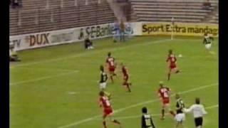 1982.AIK-Öster.1-0.Sportspegeln