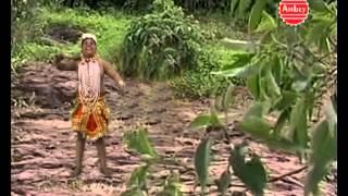आल्हा कथा हनुमान की || Aalha Katha Hanuman Ki Part_3 | Sanjo Baghel #Ambeybhakti