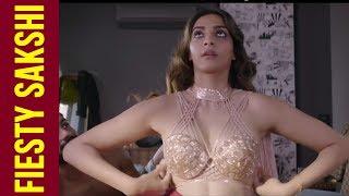 Fiesty  Sakshi   Sassy Sakshi