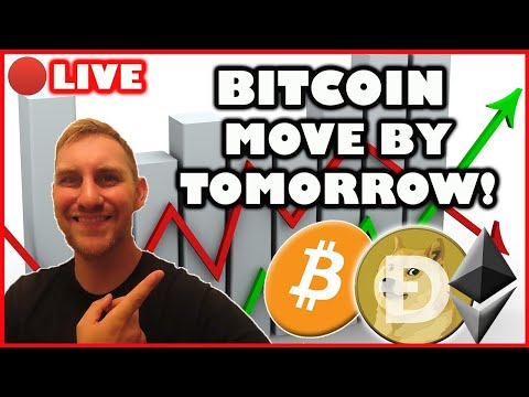Crypto market australia