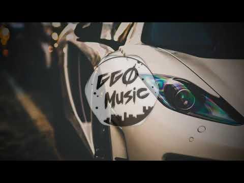 Jarico - Детство (HD Sound)