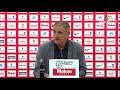 Rueda de prensa de Herrera del Sporting-Lugo - Vídeos de Entrevistas del Sporting de Gijón