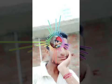 Bola Ye Kawariya Music Dj mixing by Dj Raj