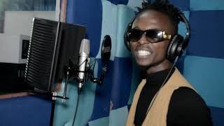 "Ingene Vyagenze DJ Philbyte, Fabelove, Kingorongoro Na Pim Bakora Indirimbo ""Twimare"" Muri New Era"
