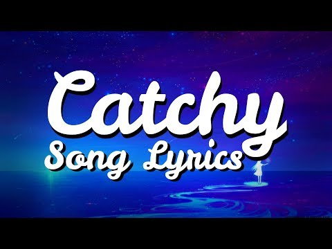 Download Catchy Song Lyrics The Lego Movie 2