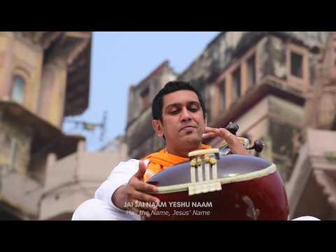 Jai Jai Naam - Youtube Music Video
