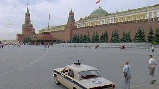 Lehrfilm: Sachgeschichten:  M8 - Moskau - Spezial  Download