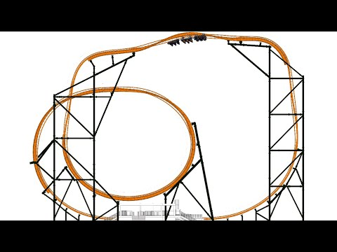 Top 5 Highly Anticipated Rides Coming In 2019!