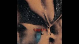 Flying Lotus   1983 [FULL ALBUM]
