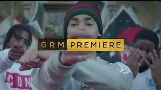 S1 & Sav Ft. Skengdo, Abigail & IvorianDoll   Mami Remix [Music Video] | GRM Daily