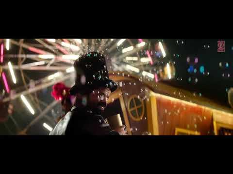 Full Video- Slow Motion - Bharat- Salman Khan,Disha