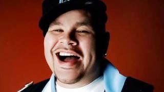 Fat Joe - Kilo (Ft Clipse n Camron lyrics NEW