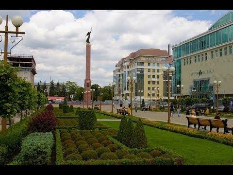 Dove in Kiev trattano lalcolismo