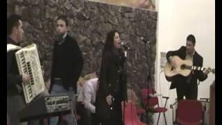 preview picture of video 'Memorial Antonio Meloni - Thiesi 07\12\2014 -Nuoresa'
