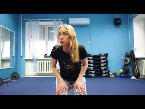 Йога в Казани. Пояснения к Сукшма-Вьяяме - курс инструкторов йоги в Казани
