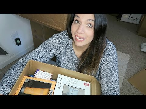 Download HBA Liquidation TEST LOT Unboxing//  Part 2 // FIRST TIME BUY Mp4 HD Video and MP3