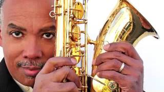 jazzOUT!-YouTube