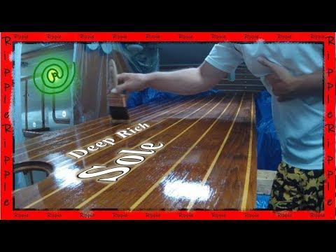 Paa halamang-singaw na may mga bula