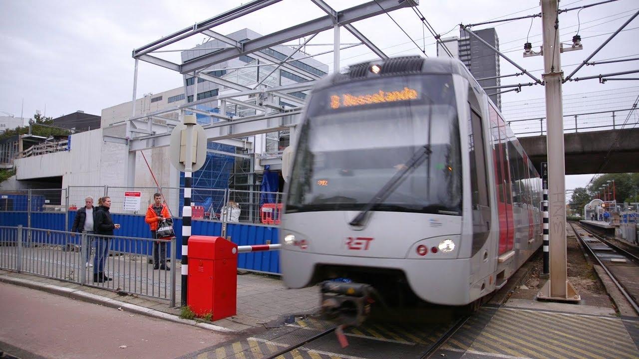 Station Alexander thumbnail