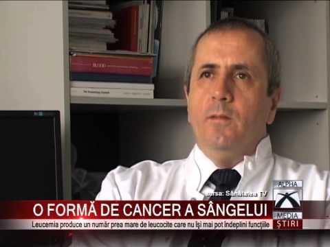 Colorectal cancer definition medical