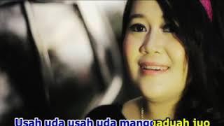 Rani Chania - Usah Uda [Lagu Dangdut Minang Terbaru 2019] Official Music Video