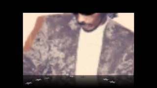 اغاني طرب MP3 Mahmoud binreedak محمود عبد العزيز بنريدك .. بنحبك تحميل MP3