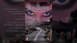 Hells Highway  Full Movie English 2015  Horror Movie