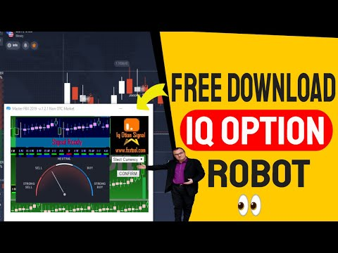 Automatische handelssysteme test