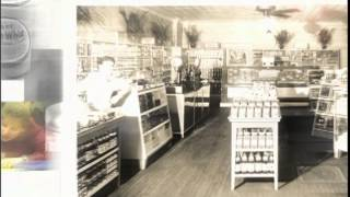 Kraft Foods 100th Anniversary