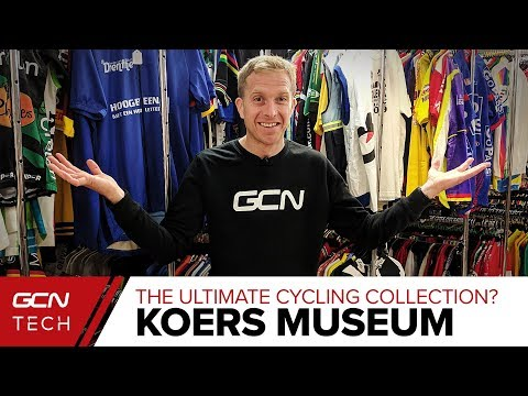 we-go-inside-the-worlds-rarest-cycling-collection