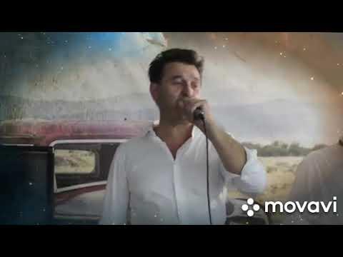 """Гурт """"Сонет"""", відео 1"""