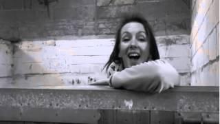 #adelehorseparody Adele's 'Hello' Equestrian Parody