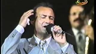 تحميل اغاني رياض احمد مهرجان بابل الجزء الثالث MP3