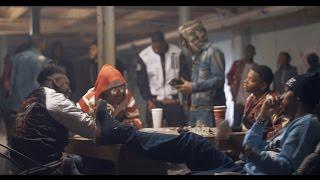 Fast Cash Boyz - No Heart |Official Video|